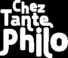 logo-chez-tante-philo-blanc