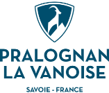 logo-pralognan-vanoise