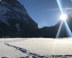 neige-pralognon