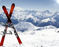 ski-vanoise-pralognan
